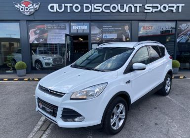 Ford Kuga Trend 150 CV Occasion