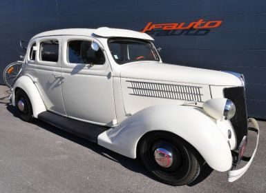 Vente Ford Model A MATFORD V8 5.7 Occasion