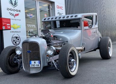 Vente Ford Model T T-Bucket HOT ROAD Occasion