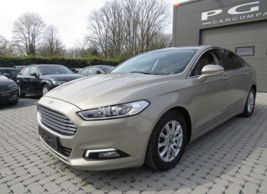 Ford Mondeo 1.0 EcoBoost Trend Occasion