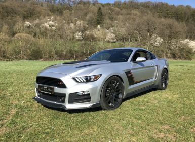 Vente Ford Mustang 5.0 Roush Occasion