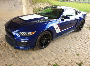 Ford Mustang 5.0 S/C Roush Warrior Occasion