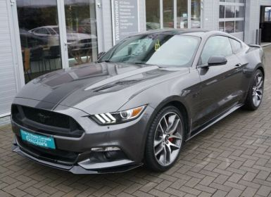 Voiture Ford Mustang 5.0 V8  Occasion
