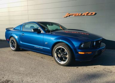 Vente Ford Mustang COUPE GT V8 Occasion