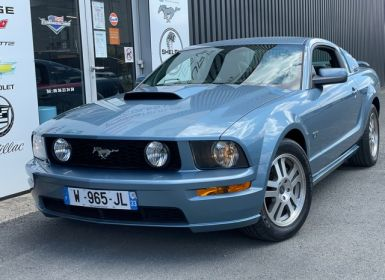 Vente Ford Mustang GT V8 4.6L AUTO Occasion