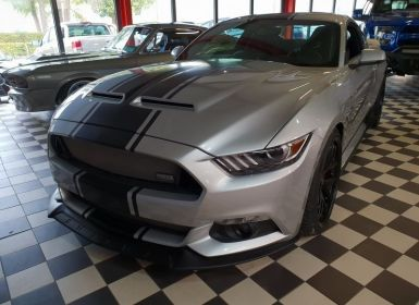 Achat Ford Mustang Shelby Super Snake Neuf