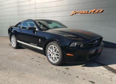 Ford Mustang V6 COUPE V6