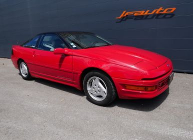 Vente Ford Probe 2.2 l TURBO Occasion