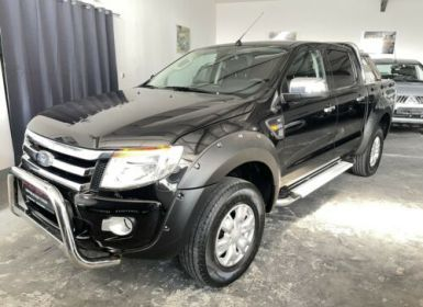 Vente Ford Ranger 2.2 XLT 150 CH Occasion