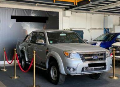 Vente Ford Ranger 3.0 TDCI GARANTIE 6 MOIS Occasion