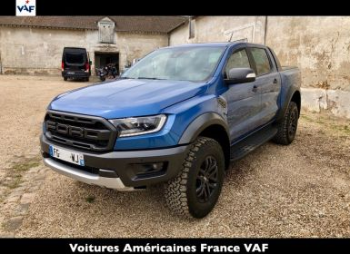 Ford Ranger RAPTOR 213 MALUS PAYÉ Occasion