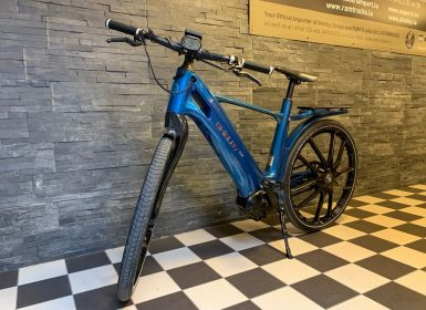 Achat Ford Shelby E-Bike number 4 of 650 Neuf