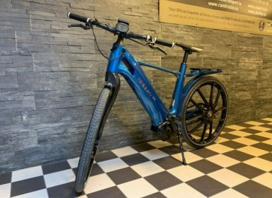 Ford Shelby E-Bike number 4 of 650 Neuf