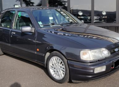 Vente Ford Sierra COSWORTH TROPHY TURBO 4×2 Occasion