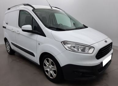Vente Ford Transit COURIER FOURGON 1.5 TDCi 95 Occasion