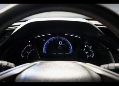 Vente Honda Civic 1.0 i-VTEC 126ch Dynamic 5p Occasion