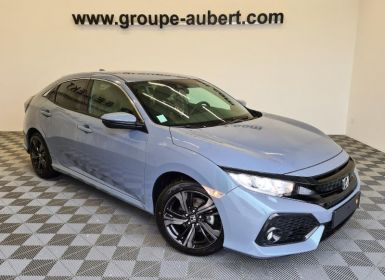 Vente Honda CIVIC 1.0 i-VTEC 126ch Executive 5p Neuf