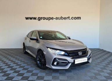 Vente Honda Civic 1.0 i-VTEC 126ch Executive 5p 2020 Occasion