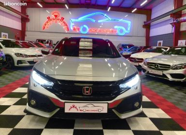 Vente Honda CIVIC 1.5 i-VTEC Occasion