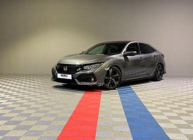 Vente Honda Civic 1.5 i-VTEC 182ch Sport Plus 5p Occasion