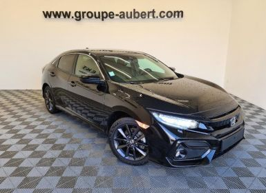 Vente Honda CIVIC 1.6 i-DTEC 120ch Exclusive 5p 2020 Neuf