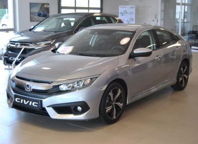 Vente Honda CIVIC 4 PORTES 1.6 i-DTEC EXECUTIVE Neuf