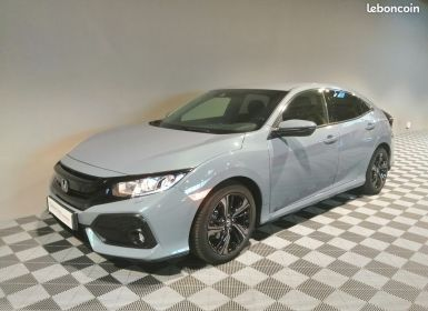 Vente Honda CIVIC x 1.0 i-vtec executive cvt 5p Occasion