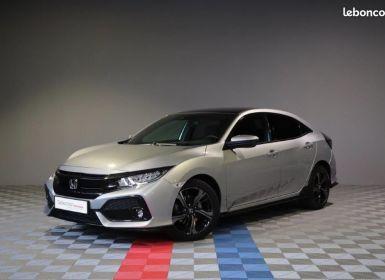Achat Honda CIVIC x 1.5 i-vtec 182 sport plus 5p Occasion