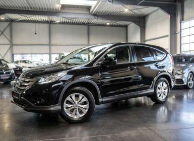 Achat Honda CR-V 2.0i 2WD Comfort Occasion