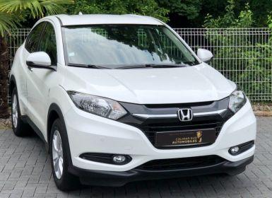 Vente Honda HR-V 1.5 I-VTEC 130CH EXECUTIVE Occasion