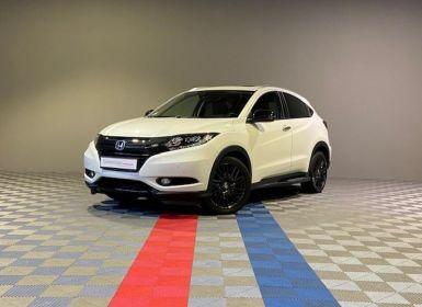 Vente Honda HR-V 1.6 i-DTEC 120ch Exclusive Navi Occasion