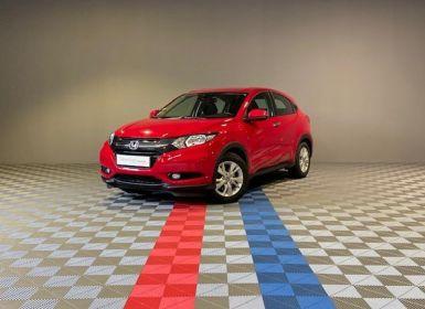 Vente Honda HR-V 1.6 i-DTEC 120ch Executive Navi Occasion