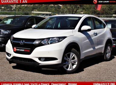 Vente Honda HR-V 1.6 I FWD 120 CV Occasion