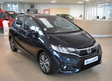 Honda JAZZ 1.3 EXCLUSIVE Neuf