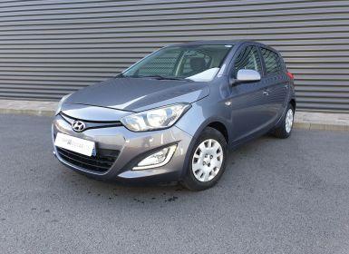 Vente Hyundai i20 1.1 CRDI 75 PACK INVENTLIMITE O Occasion