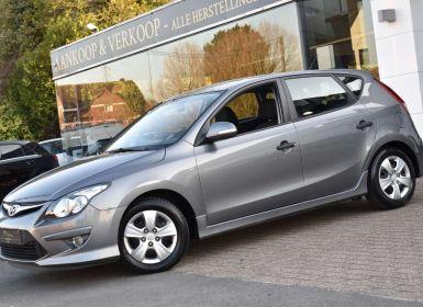 Achat Hyundai i30 1.4i Occasion