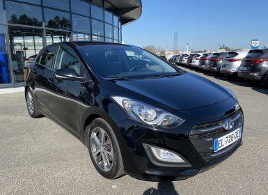 Vente Hyundai i30 1.6 CRDI 110CH BLUE DRIVE CREATIVE 5P Occasion