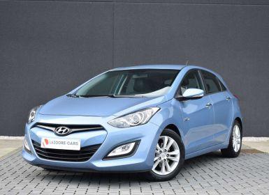 Vente Hyundai i30 1.6 GDi Blue Drive - GPS - CAMERA - Occasion