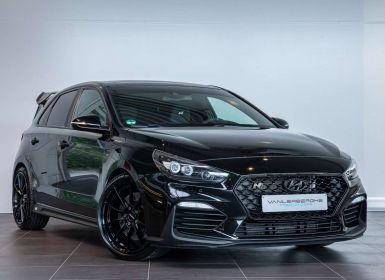 Vente Hyundai i30 2.0 T-GDi Occasion