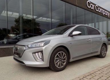 Hyundai Ioniq 38.3 kWh FEEL - GPS - CAMERA - VERW.ZETELS Occasion