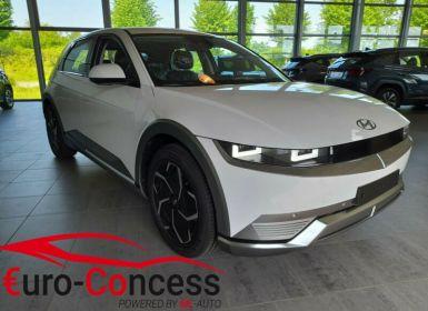Achat Hyundai Ioniq IONIQ 5 DYNAMIQ 58 kWh 170 CV Occasion