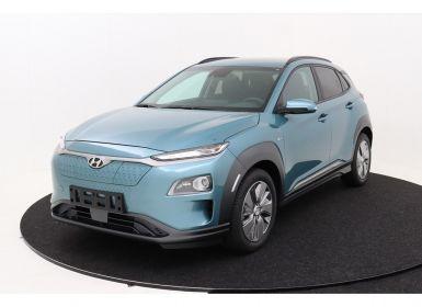 Vente Hyundai Kona Look Neuf