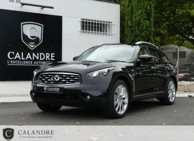 Achat Infiniti FX 30 D S Occasion