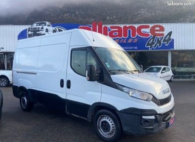 Iveco DAILY 35s13 l2h2 Occasion
