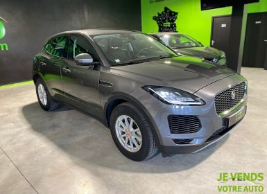 Achat Jaguar E-Pace 2.0D 150ch Business Occasion