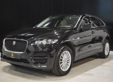 Vente Jaguar F-Pace 2.0 D 163 ch E-Performance Pure Superbe état !! Occasion