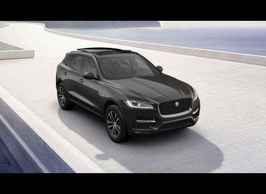 Vente Jaguar F-Pace 2.0D 180 R-Sport AWD BVA Neuf