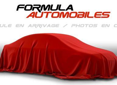 Vente Jaguar F-Pace V6 3.0D 300CH R-SPORT 4X4 BVA8 Occasion