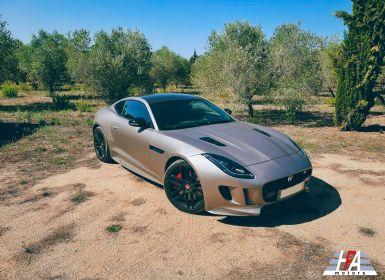 Vente Jaguar F-Type F-type R AWD Occasion