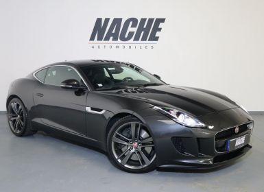 Vente Jaguar F-Type V6 S Occasion